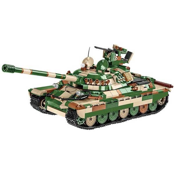 Tank IS 7 Granite (World of Tanks)