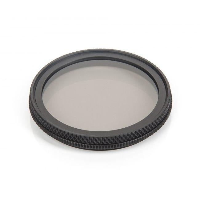 CPL filtr pro kamery TrueCam