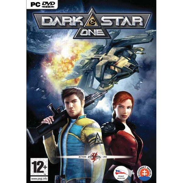 Darkstar One PC