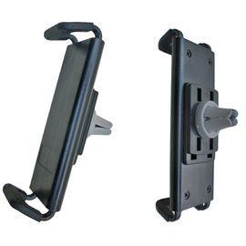 Držák BestMount XL do auta pro Alcatel One Touch Scribe HD-8008D, Black