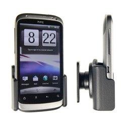 Brodit pasivní držák do auta - HTC Desire S