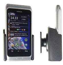 Brodit pasivní držák - Nokia E7