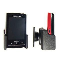 Brodit pasivní držák do auta - Sony Ericsson Xperia X10 Mini Pro
