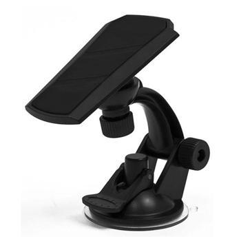 Držák do auta Extreme X Style na čelní sklo pro Alcatel OneTouch 6043D Idol X +