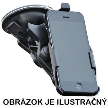 Držák do auta Fixer na čelní sklo pro Samsung Galaxy Y Pro Duos B5512