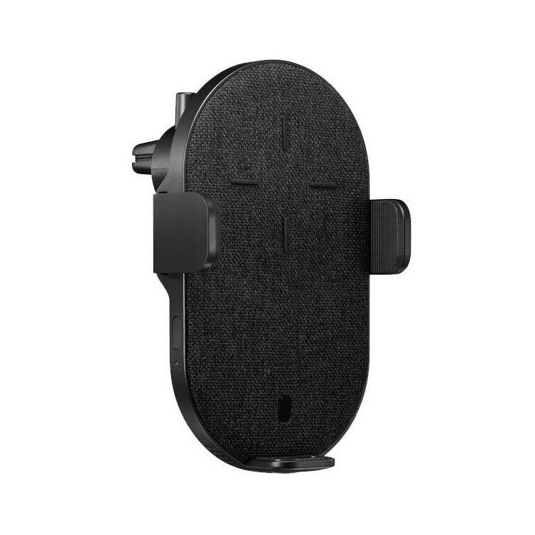 Držák do auta Huawei CP39s s podporou bezdrátového Fast Charge dobíjení