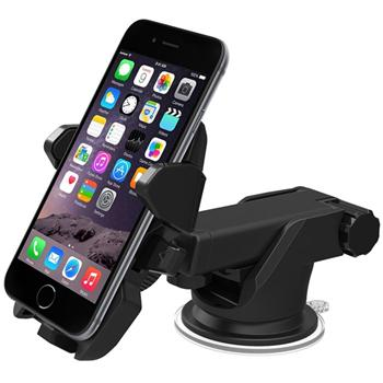 Držák do auta iOTTIE Easy One Touch 2 pro Motorola Moto G LTE 2014 2gen - XT1072