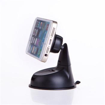 Držák do auta magnetický BestMount pro Samsung Galaxy S Duos S7562 a Trend - S7560