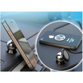 Držák do auta magneticky pro Evolveo StrongPhone D2 mini