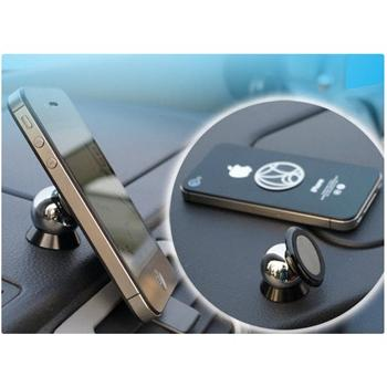 Držák do auta magneticky pro Gigabyte GSmart Roma R2 Plus