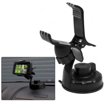 Držák do auta na palubní desku pro Alcatel OneTouch 6043D Idol X +