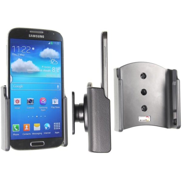 Držák do auta pasivní-Brodit pro Samsung Galaxy S Duos 2-S7582