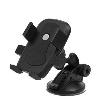 Držák do auta pro Sony Xperia Z1 Compact-D5503