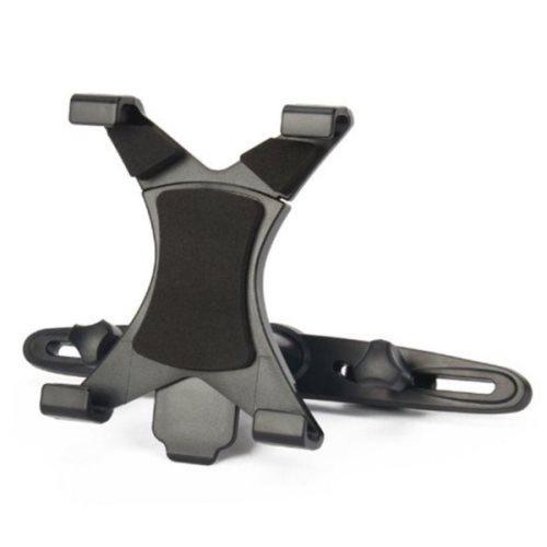 Držák do auta (uchycení na hlavovou opěrku) BestHolder pro nVidia Shield K1 Tablet