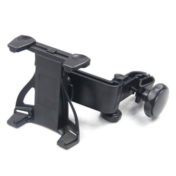 Držák do auta (uchycení na opěrku hlavy) Best Holder pro Acer Iconia Tab 8-A1-840 FHD