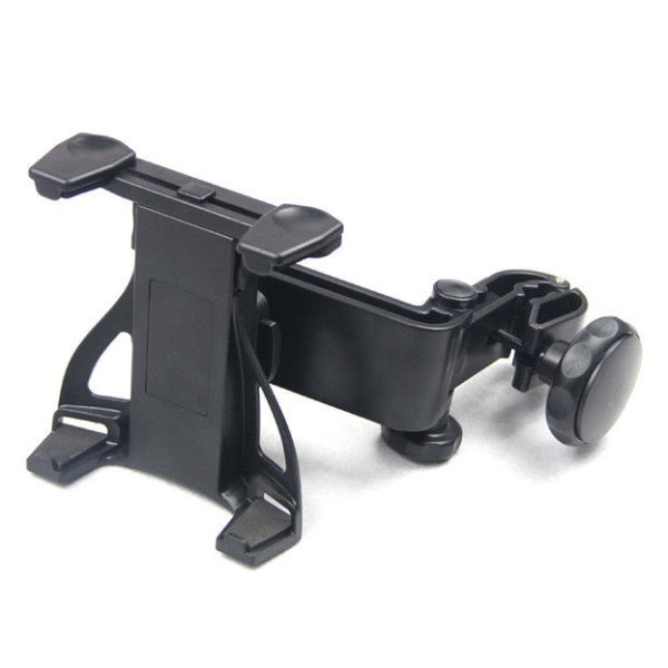 Držák do auta (uchycení na opěrku hlavy) Best Holder pro Prestigio MultiPad 4 Quantum 8.0 3G-PMT5487