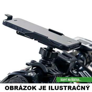 Držák na kolo pro HTC One SV