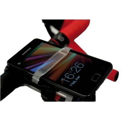 Držák na kolo magnetický BASEUS pro Váš smartphone
