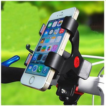 Držiak na bicykel pre Alcatel OneTouch 6043D Idol X+