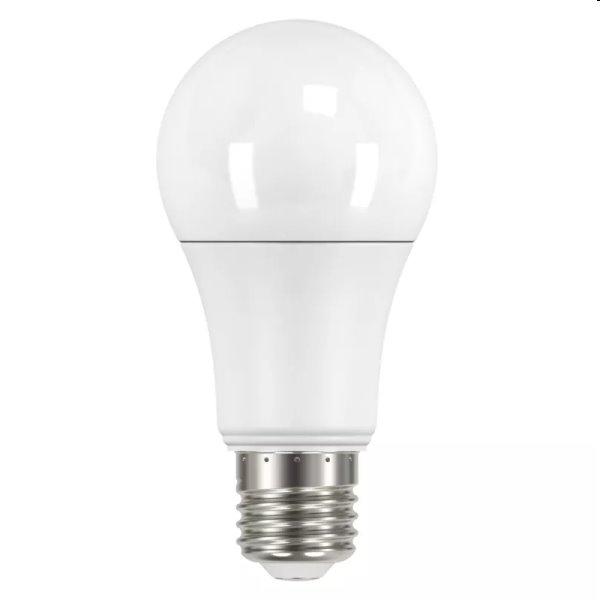 EMOS LED Žárovka Classic A60 9W E27, teplá bílá - 3ks