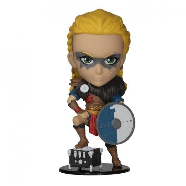 Figurka Eivor Female (Assassin Creed Valhalla)