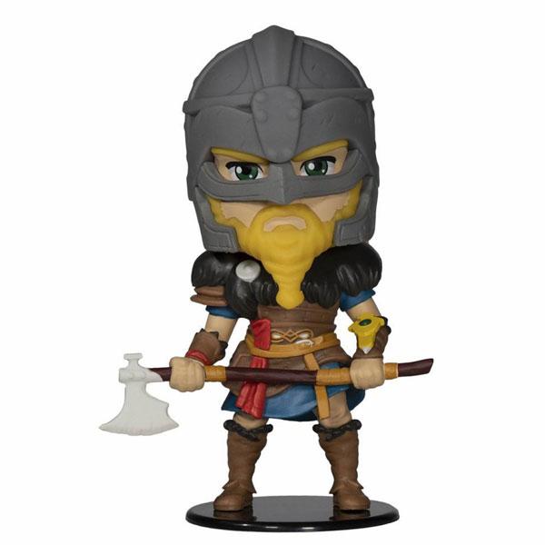 Figurka Eivor Male (Assassin Creed Valhalla)