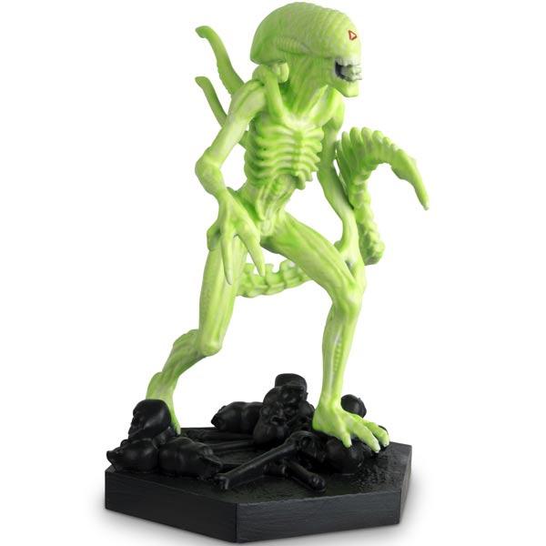 Figúrka Xenomorph (Alien vs Predator)