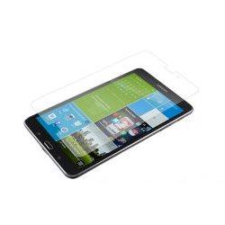 Fólie InvisibleSHIELD HD na displej pro Samsung Galaxy Tab 4 8.0-T330 a T335-Doživotní záruka