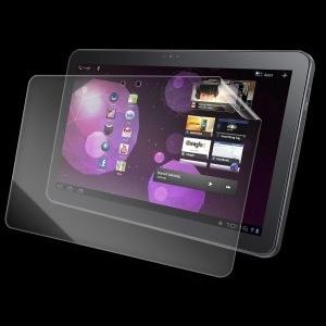 Fólie InvisibleSHIELD-pro Samsung Galaxy Tab 7.0 Plus-6200 | Display