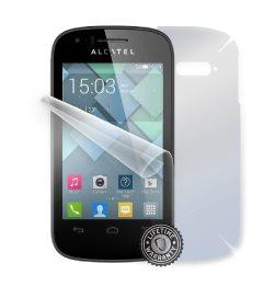 Fólie ScreenShield na celé tělo pro Alcatel One Touch 4015D Pop C1 - Doživotní záruka