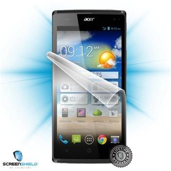 Fólia ScreenShield na displej pre Alcatel One Touch 5036D Pop C5 - Doživotná záruka