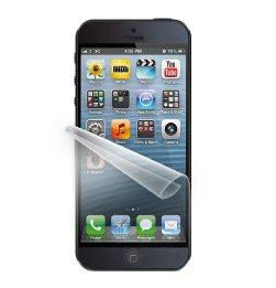 Fólie ScreenShield na displej pro Apple iPhone 6-Doživotní záruka