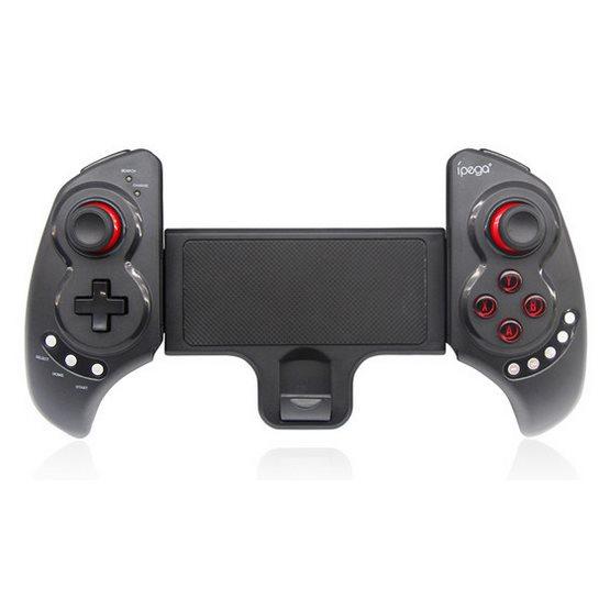 GamePad BestControl Telescopic Bluetooth pro Apple iPad 4