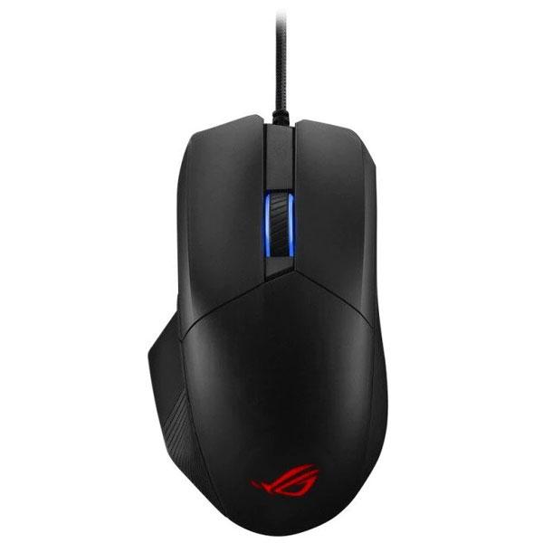Herná myš Asus ROG Chakram Core