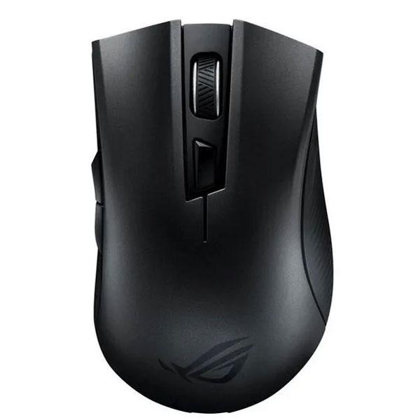Herná myš Asus ROG Strix Carry