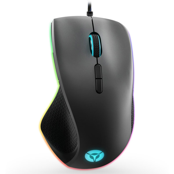 Herní myš Lenovo Legion M500 RGB Gaming Mouse
