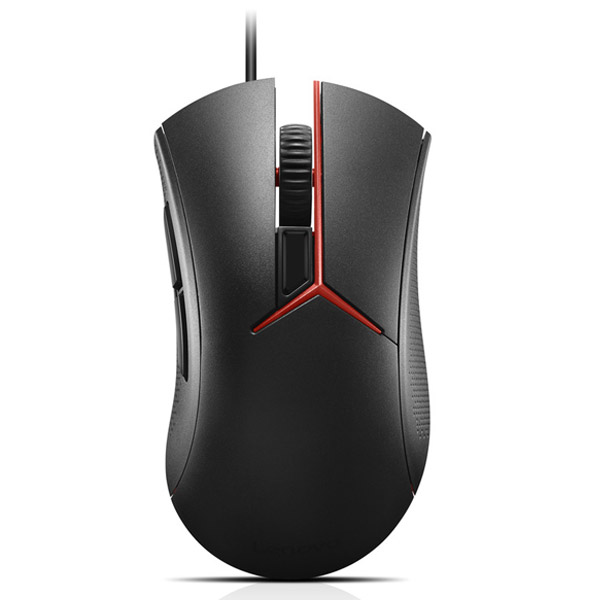 Herní myš Lenovo Legion Optical Mouse