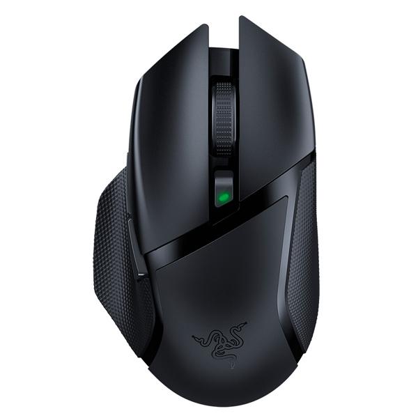 Herní myš Razer Basilisk X Hyperspeed Gaming Mouse