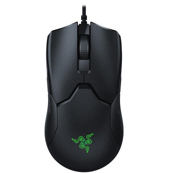 Herní myš Razer Viper Ambidextrous Gaming Mouse