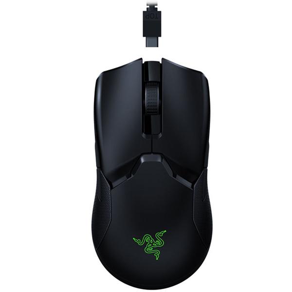 Herní myš Razer Viper Ultimate Gaming Mouse