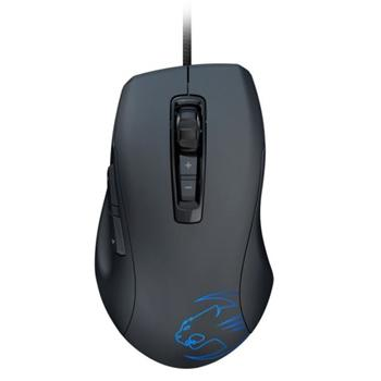 Herná myš Roccat Kone Pure Core Performance Gaming Mouse