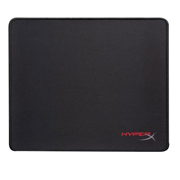 Herní podložka Kingston HyperX FURY S Pro Gaming Mouse Pad (Large)