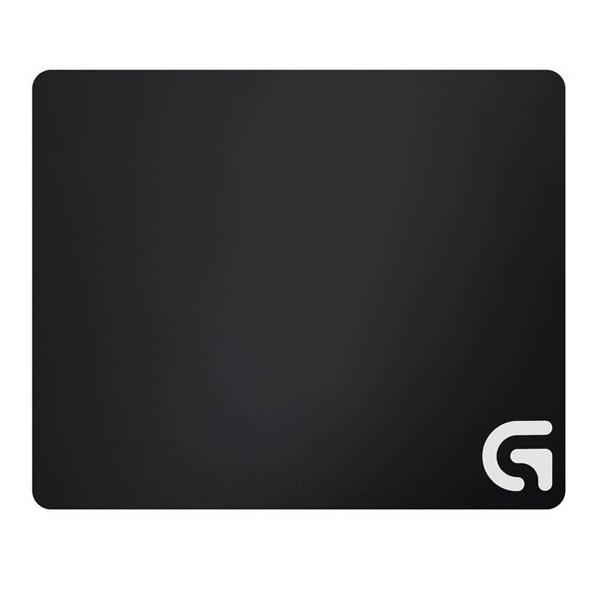 Herní podložka Logitech G240 Cloth Gaming Mouse Pad