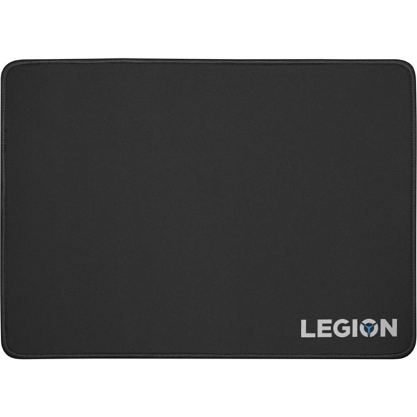 Herní podložka pod myš Lenovo Legion Gaming Cloth Mouse Pad