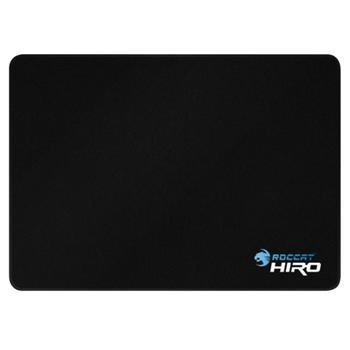 Herná podložka pod myš Roccat Hiro 3D Supremacy Surface Gaming Mousepad