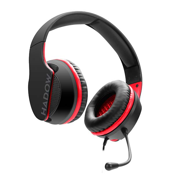 Speedlink Hadow Gaming Headset for PS5/PS4, black
