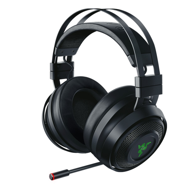 Herní sluchátka Razer Nari Ultimate
