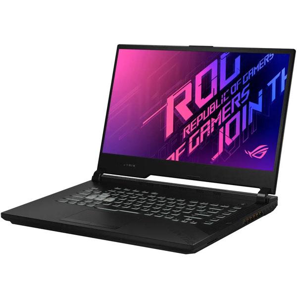 Herní notebook ASUS ROG Strix G15 G512LU-HN095T