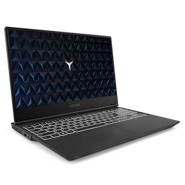 Herní notebook Lenovo Legion Y540-15IRH (RTX 2060)