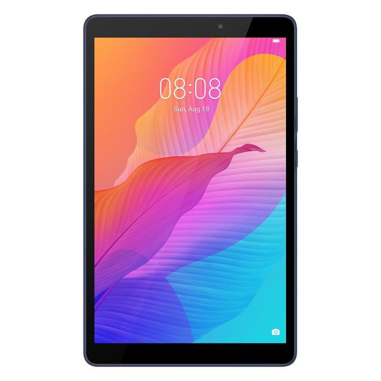 Huawei MatePad T8 TA-MPT16WLOM